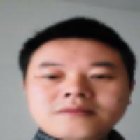 南京艾迪奥-涂