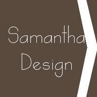 SamanthaG