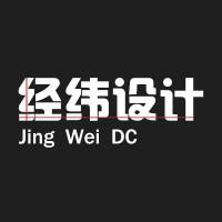 JW-DC
