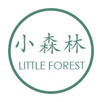 小森林品牌策划