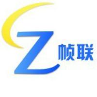 上海帧联-手机直播