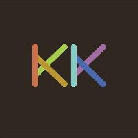 K-K工作室