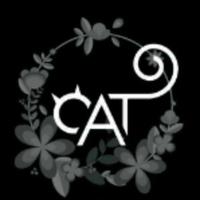 CAT淘客
