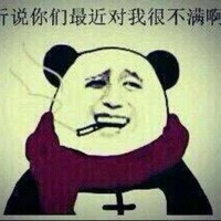 ppt、cad小能手