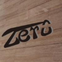 zero 设计工作室