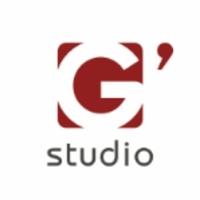 G'studio