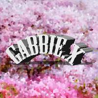 GabrielleXie