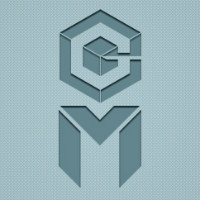 G推广工作室