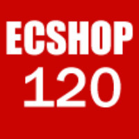 ECSHOP网站开发中心