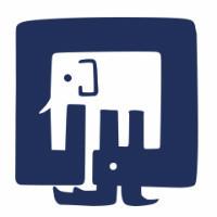 龙象动漫科技