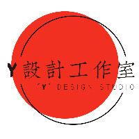 Y视觉设计工作室