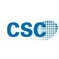 CSCELE_Q