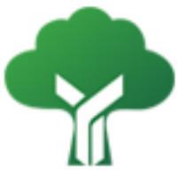 优树网络科技