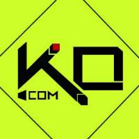 KO视觉营销创意店