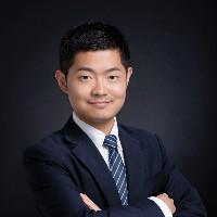 Sven_Huang