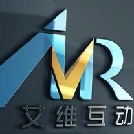 艾维互动-VR/AR