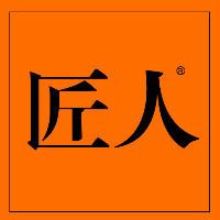 匠人品牌设计机构