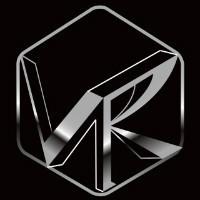 VR专业一站式开发
