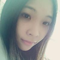 Amber-ying