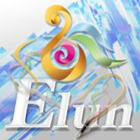 Elun0378