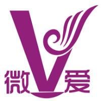 微爱信息科技(深圳)有限公司