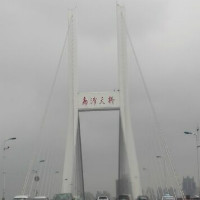 ZhangGuangYi