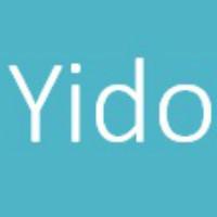 一都(Yidosoft)软件