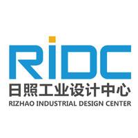 RIDC-MOMA