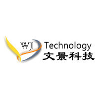 wjtechnology
