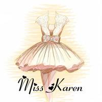 Miss Karen 设计坊