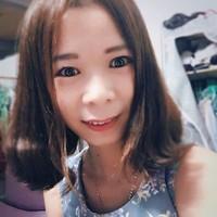 Tracy_shen789
