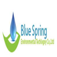珠海蓝源环保科技