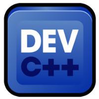 C/C++调试开发