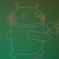 Android用心开发