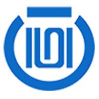上海捌跃网络科技有限公司