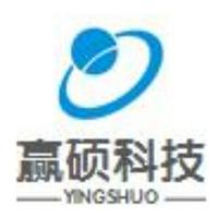 甘肃赢硕信息科技有限公司