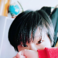 Candy_江