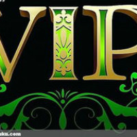 VIP-king