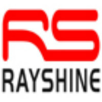 Rayshine Technology