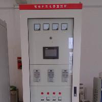 上海恬程电气有限公司