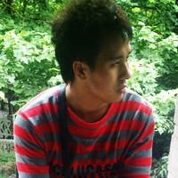 LOVEWE200
