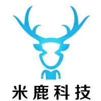 米鹿知识产权