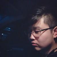 北京祥云创想科技有限公司