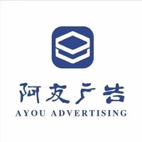 北京晨曦御龙设计