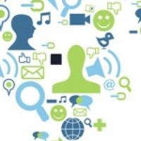 网站建设/微信游戏营销/互联网知识