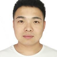 设计师王亮