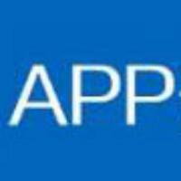 APP专业开发精英
