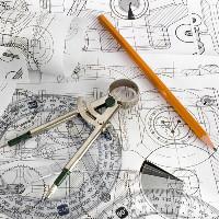锐志机械设计工作室