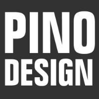 PINO设计