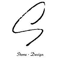 Stone/Design